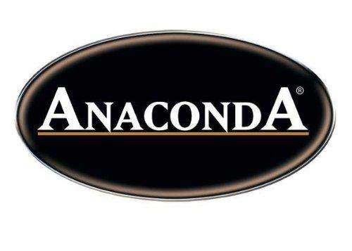Anaconda – Cusky Dome 190 - 7