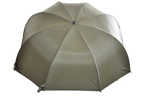 MK-Angelsport – Brolly 5 Seasons - 7