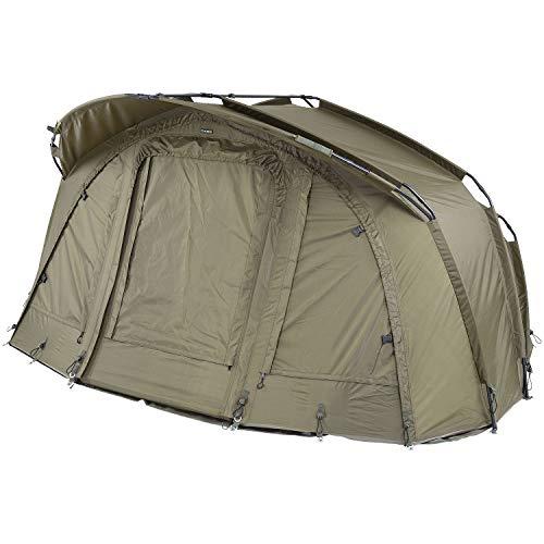Chub – Super Cyfish Dome 2 Mann - 2