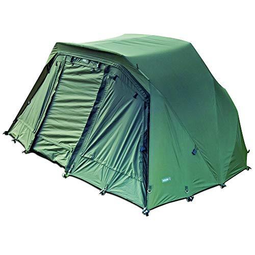 Chub - Tri-Brid Shelter