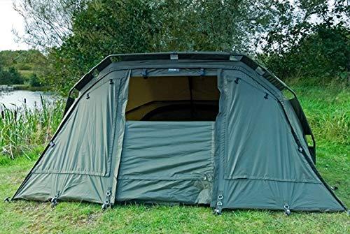 Chub – Tri-Brid Shelter - 6