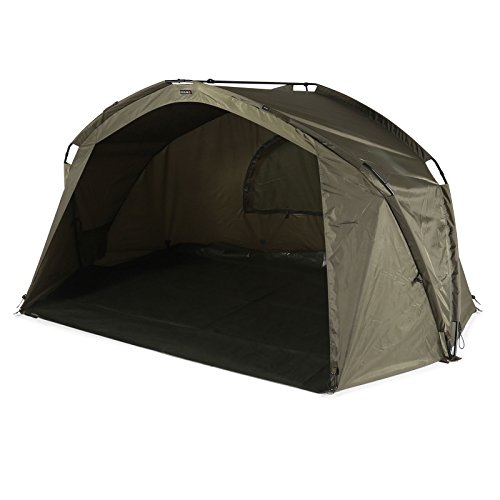 Chub – Outkast Shelter - 2