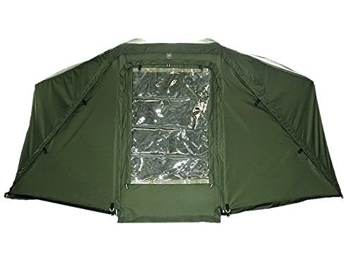 Ehmanns Pro-Zone Sniper Brolly - 2