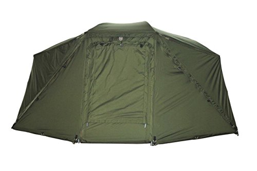 Ehmanns Pro-Zone Sniper Brolly - 3