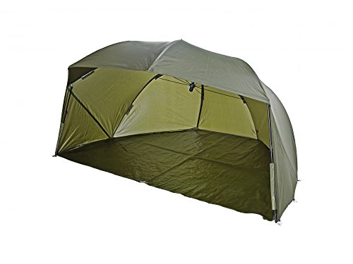 Chub - 55 Inch brolly