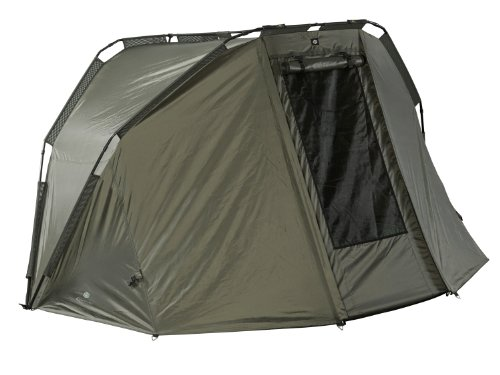 JRC - Contact 2 Mann Bivvy