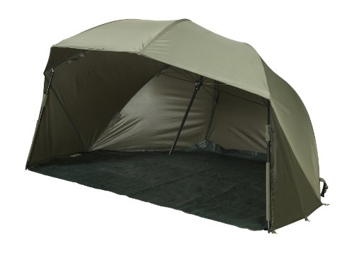 "JRC - 60"" Oval Brolly"