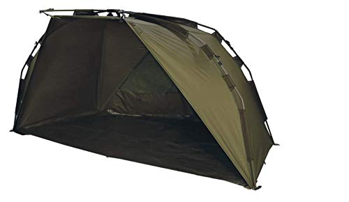 JRC - Stealth Bloxx Shelter