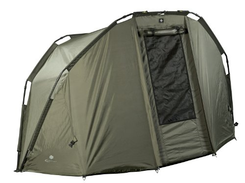 JRC - Contact 1 Man Bivvy