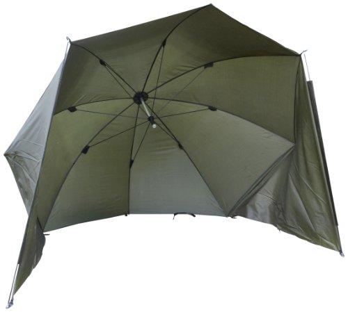 Zebco - Brolly II 250cm 9979250