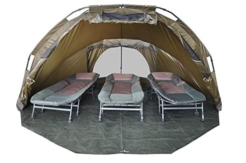 MK-Angelsport – 5 Seasons Dome Pro - 3