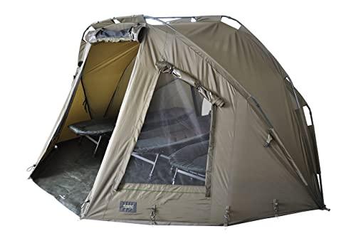 MK-Angelsport – 5 Seasons Dome Pro - 2