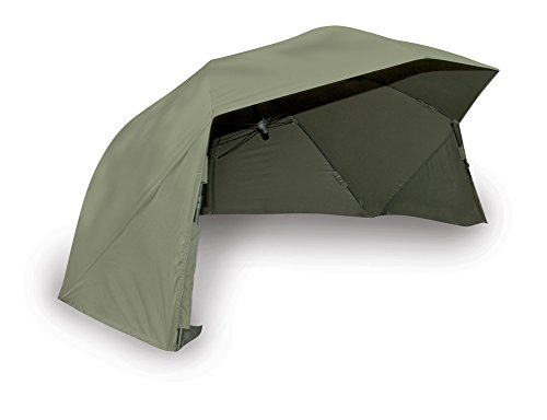 Fox - Royale Brolly 60'