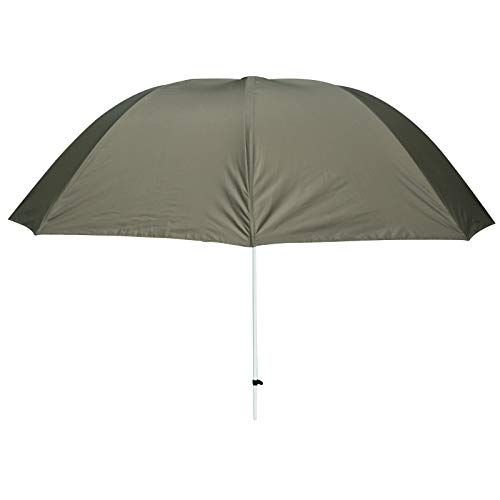 "Fox - 60"" (Nu-)Brolly"