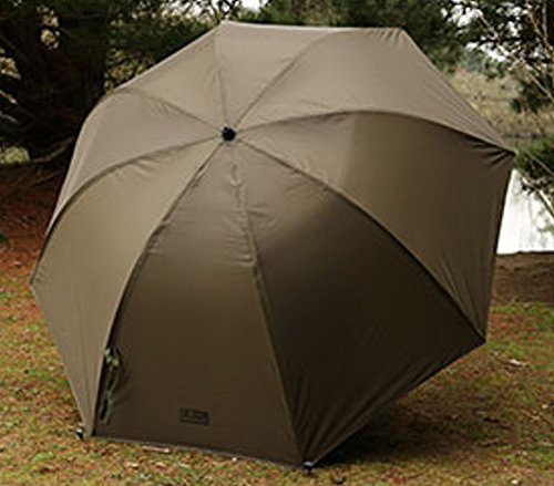 Fox – 60″ (Nu-)Brolly - 4