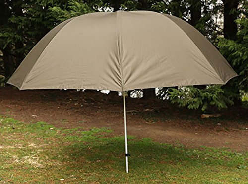 Fox – 60″ (Nu-)Brolly - 2