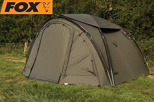 Fox - Easy Dome Maxi 2-Man