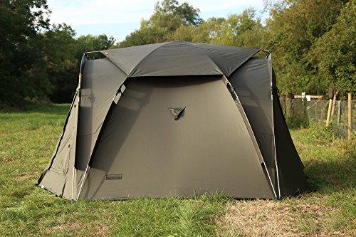 Fox – Easy Dome Maxi 2-Man - 6