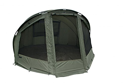 Fox – Royale XXL Euro Dome - 4