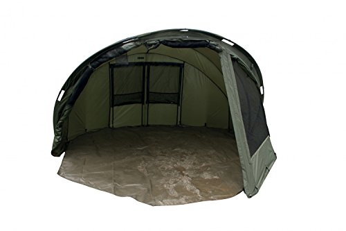 Fox – Royale XXL Euro Dome - 5