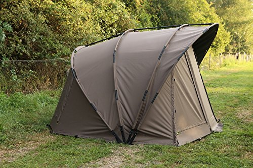 Fox – Retreat+ 1-Man Dome - 6