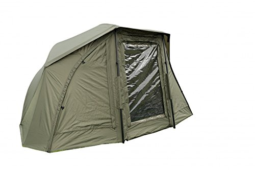 "Fox - Royale 60"" Brolly System"