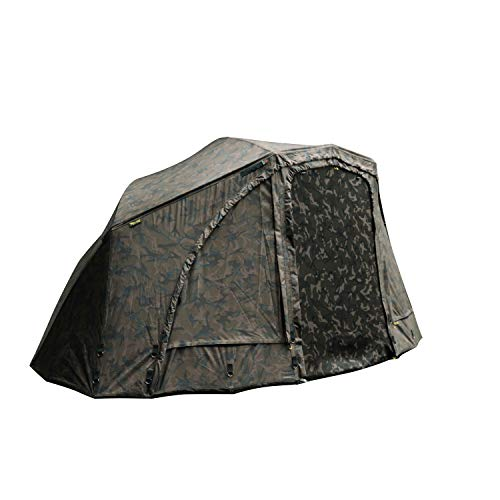 Fox - Ultra 60 Brolly System Camo