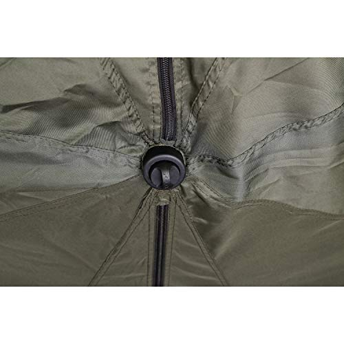 Fox – Ultra 60 Brolly System - 2