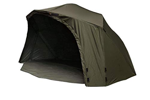 Fox - Ultra 60 Brolly