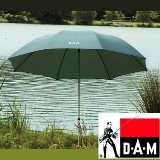 DAM - Angelschirm 2,60m