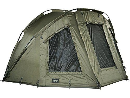 MK-Angelsport - MK 5 Seasons Dome Pro 2