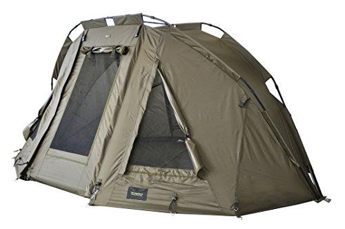 MK-Angelsport – MK 5 Seasons Dome Pro 2 - 6