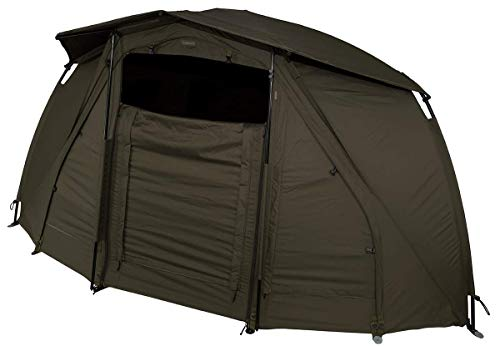 Trakker - Tempest Advanced 100 Shelter