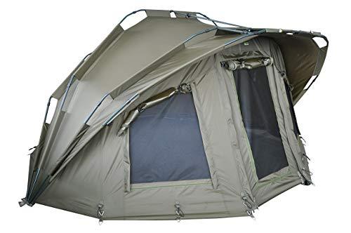 MK-Angelsport – MK Fort Knox 2.0 Pro Dome 2 Mann - 2