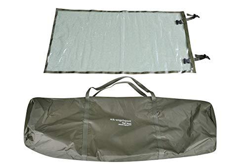 MK-Angelsport – MK Fort Knox 2.0 Pro Dome 2 Mann - 9