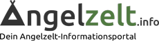 Angelzelt Informationsportal Logo